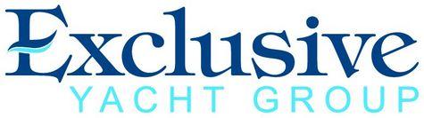 Exclusive Yacht Grouplogo