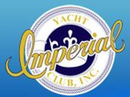 Imperial Yacht Clublogo