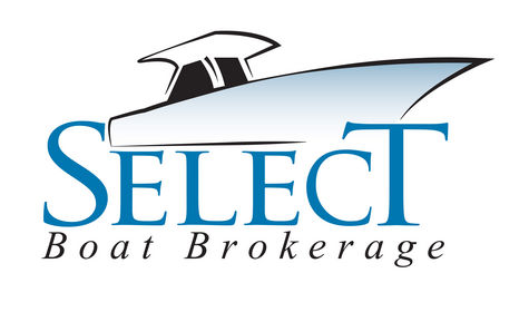 Select Boat Brokerage, LLClogo