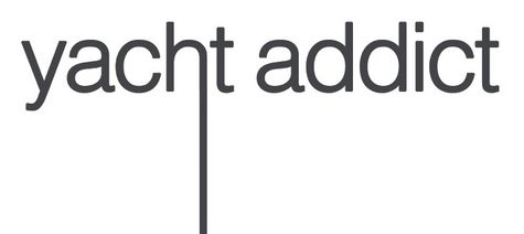 Yacht Addictlogo