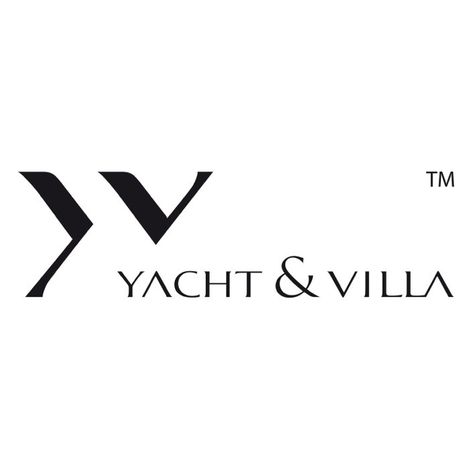 Yacht & Villa Internationallogo
