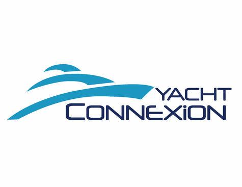 Yacht Connexionlogo