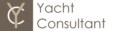 Yacht Consultant logo