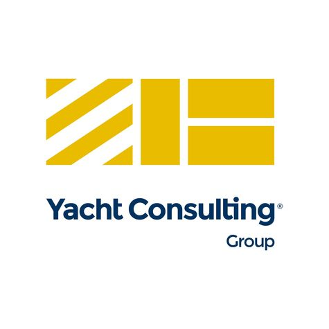 Yacht Consulting Group, Corp. logo