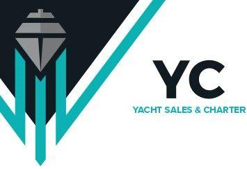 Yacht Cornerlogo