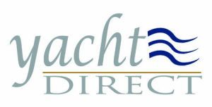 Yacht Direct logo