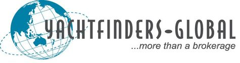 Yachtfinders Global  Ltd logo