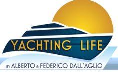 Yachting Life srllogo