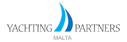 Yachting Partners Malta Ltd logo
