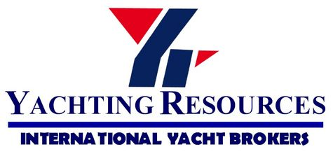 Yachting Resourceslogo