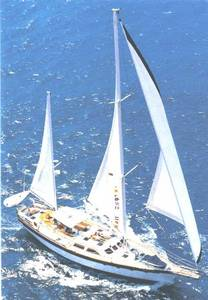 Yachting Resources image