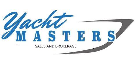 Yacht Masterslogo
