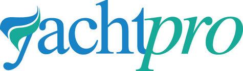 Able YachtPro logo