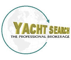 Yacht Search logo
