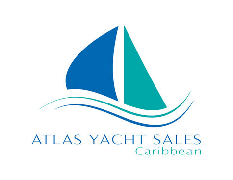 Atlas Yachts, Inc.logo