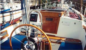 Yacht View Brokerage, LLC image