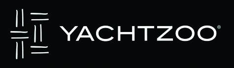 Yachtzoologo