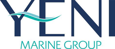 Yeni Marine Grouplogo