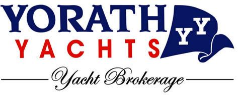 Yorath Yachts logo