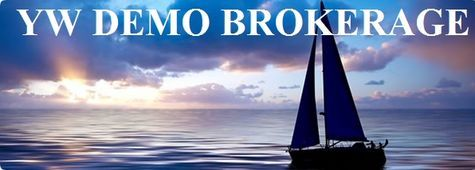 YW Demo Brokerage