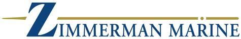 Zimmerman Marine logo
