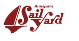 The Annapolis Sailyard logo