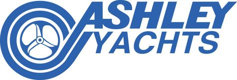 Ashley Yachts LLC logo