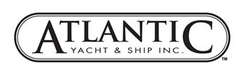 Atlantic Yacht & Ship, Inc. logo