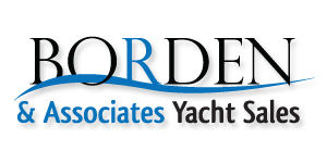 Borden & Associates Yacht Sales logo