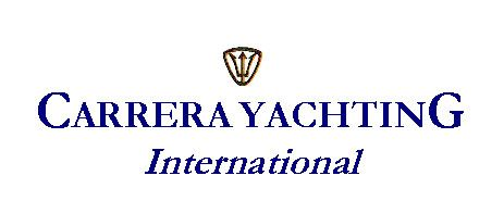 Carrera Yachting International Limited logo