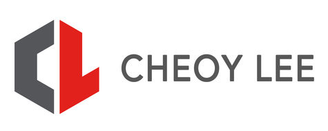 Cheoy Lee Shipyards North America logo