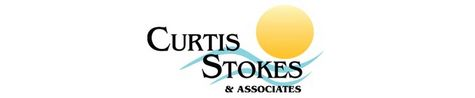 Curtis Stokes & Associates logo