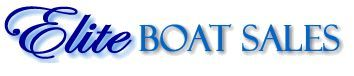 Elite Boat Sales logo