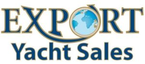 Export Yacht Sales logo