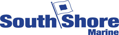 South Shore Marine logo