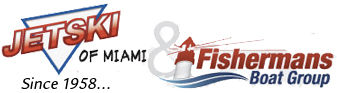 Fisherman's Boat Group logo