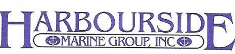 Harbourside Marine Group, Inc. logo