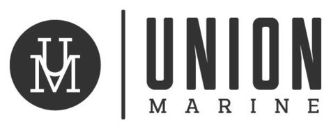 Lake Union Sea Ray; Seattle, Fife and Bellingham logo