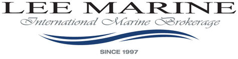 Lee Marine Co.,Ltd logo