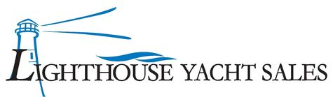 Lighthouse Yacht Sales logo