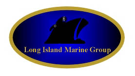 Long Island Marine Group logo