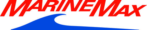 MarineMax logo