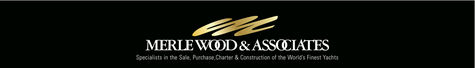 Merle Wood & Associates logo