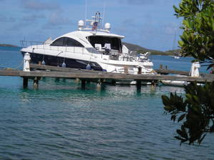 Nashville Yacht Brokers, Inc. image