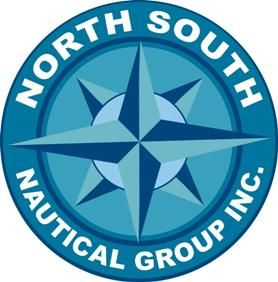 North South Nautical Group logo
