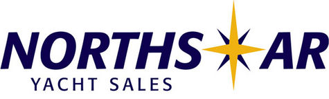Northstar Yacht Sales, LLC logo
