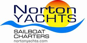 Norton's Yacht Sales, Inc. image