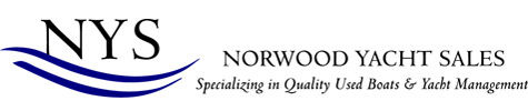 Norwood Yacht Sales logo