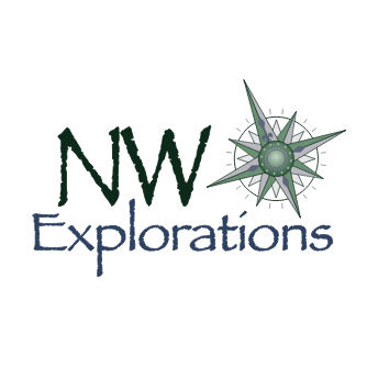 NW Explorations Yacht Sales logo