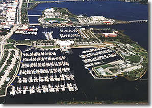 Yacht Brokers, Inc. image